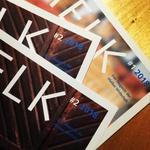 inMelk – Das Magazin der Melker Wirtschaft