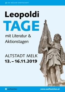 Leopoldi TAGE