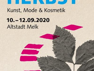 Melker Herbst 2020