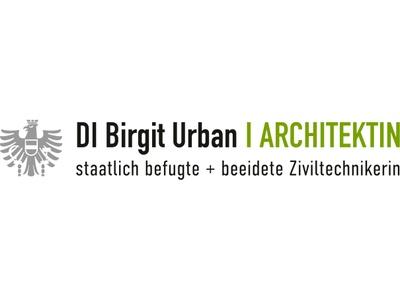 DI Birgit Urban