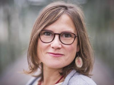 Schweiger Maria G. – Praxis für Physiotherapie