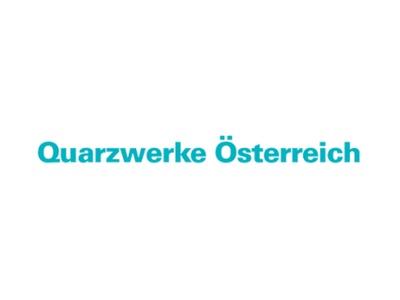 Quarzwerke Österreich GmbH