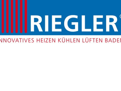 Riegler GmbH