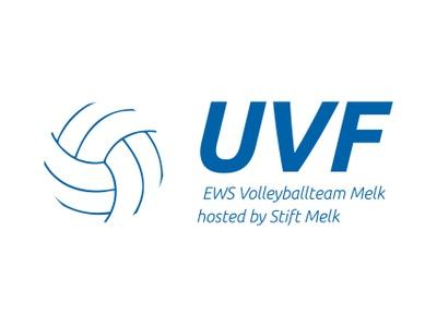 UVF EWS Melk