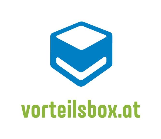Vorteilsbox